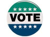 Vote: Now