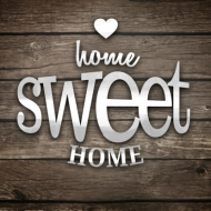 Home sweet Home: Returning to the blog