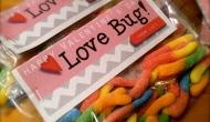 Valentines: printables forkids