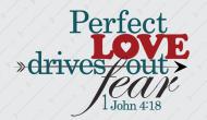 Happy February: 4 Free LovePrintables!